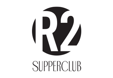 R2 SUPPERCLUB