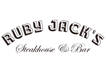RUBY JACKS Steakhouse & Bar