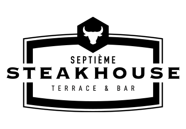 SEPTIÈME STEAKHOUSE