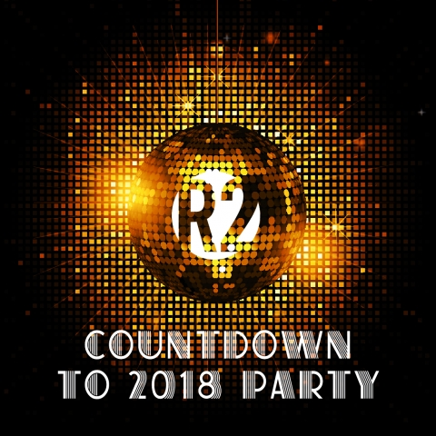 r2 supperclub countdown ecn hospitality